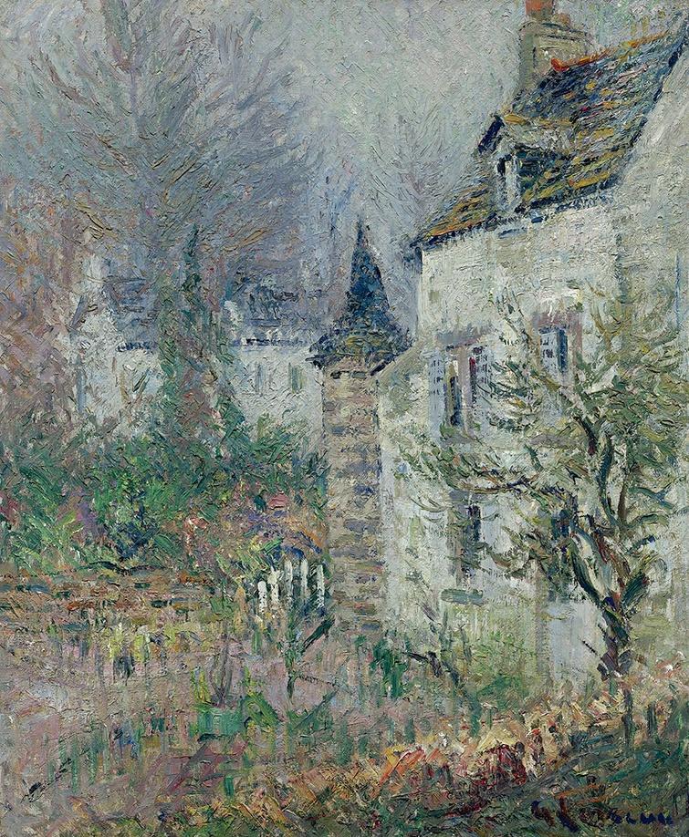 Loiseau_Gustave_Judges_House_Pont_Aven_1926_Sotheby-xl.jpg