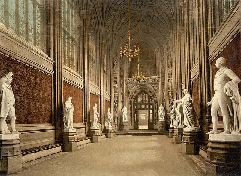 London-Westminster-Houses-of-Parliament-St-Stephens-Hall-Interior.jpg