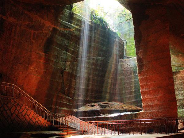 longyou-grottoes-02.jpg