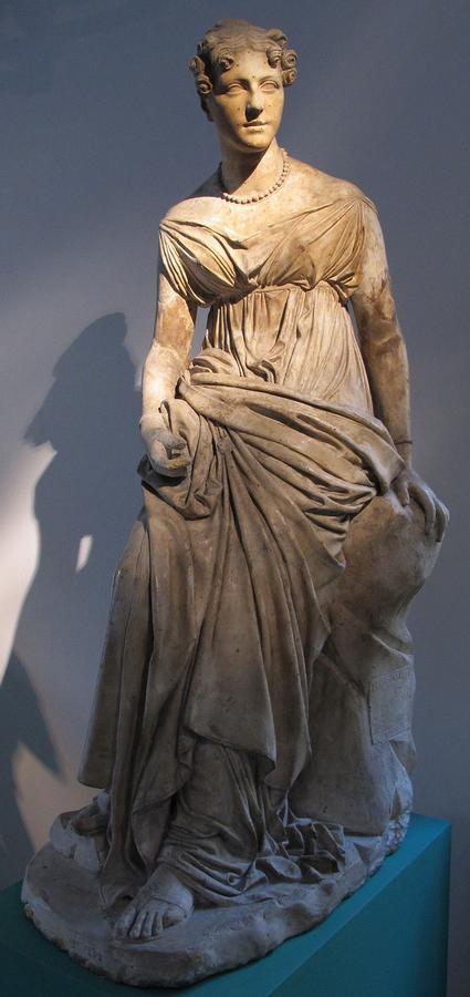 Lorenzo_bartolini,_la_contessa_marina_gurieva,_modello_in_gesso,_1821,_01.JPG
