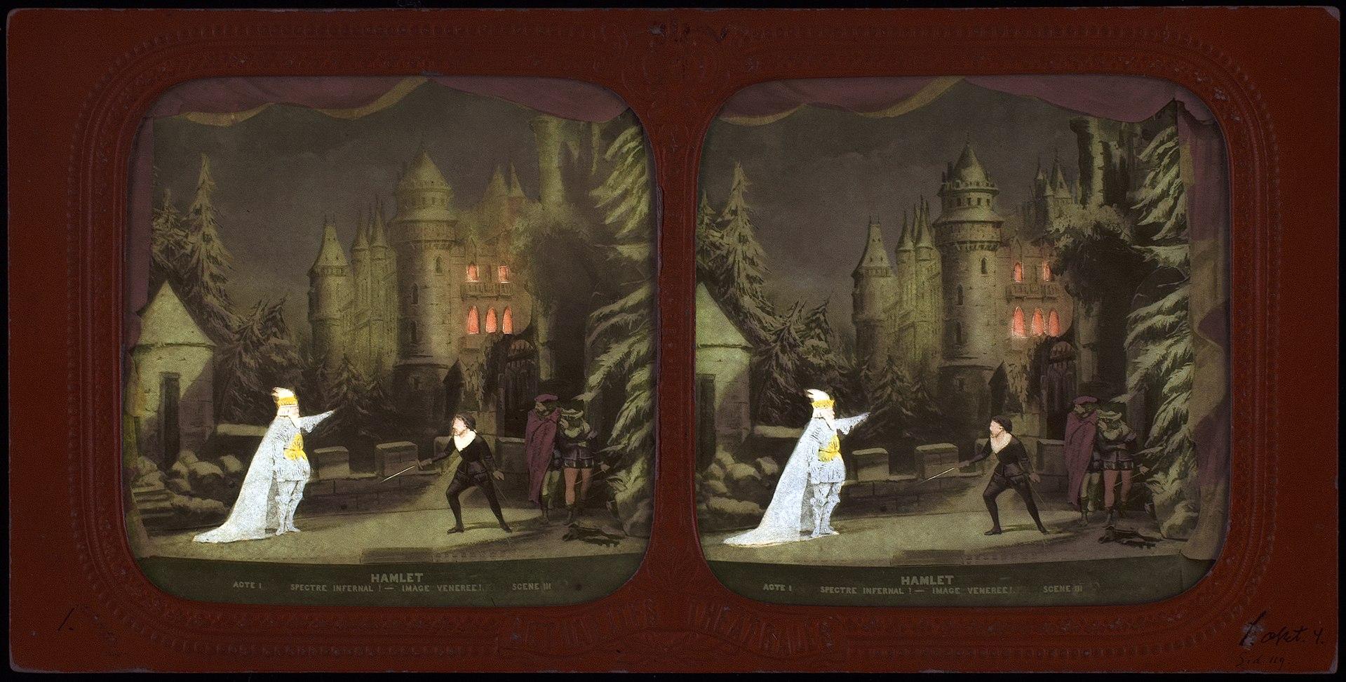 lossy-page1-1920px-Stereokort,_Hamlet_1,_acte_I,_scène_III_-_SMV_-_S43b.tif.jpg