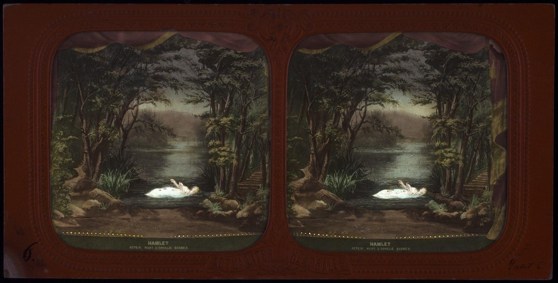 lossy-page1-1920px-Stereokort,_Hamlet_6,_acte_IV,_scène_II_-_SMV_-_S48b.tif.jpg