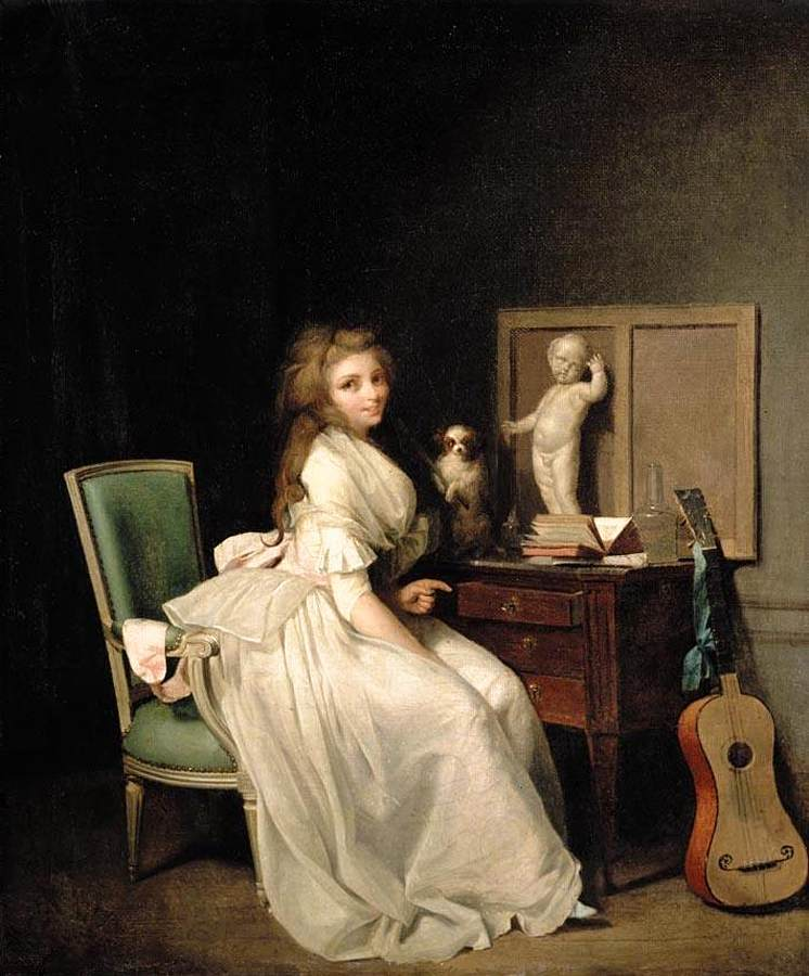 Louis-Léopold_Boilly_-_A_Lady_Seated_at_Her_Desk_-_WGA02352.jpg