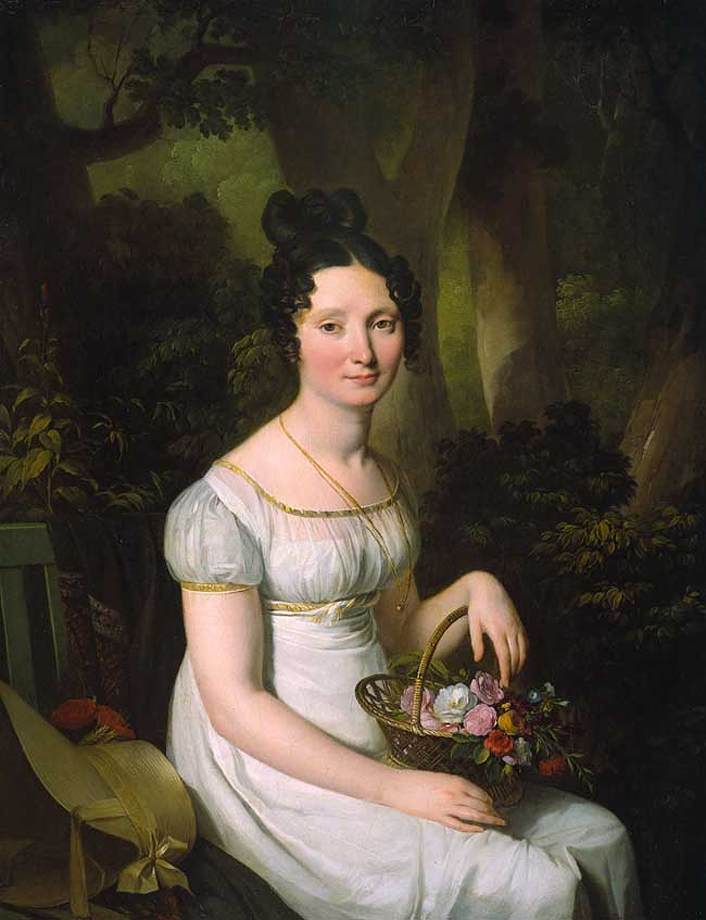 Louis-Lеopold_Boilly_-_Portrait_of_a_Lady_-_WGA02355.jpg