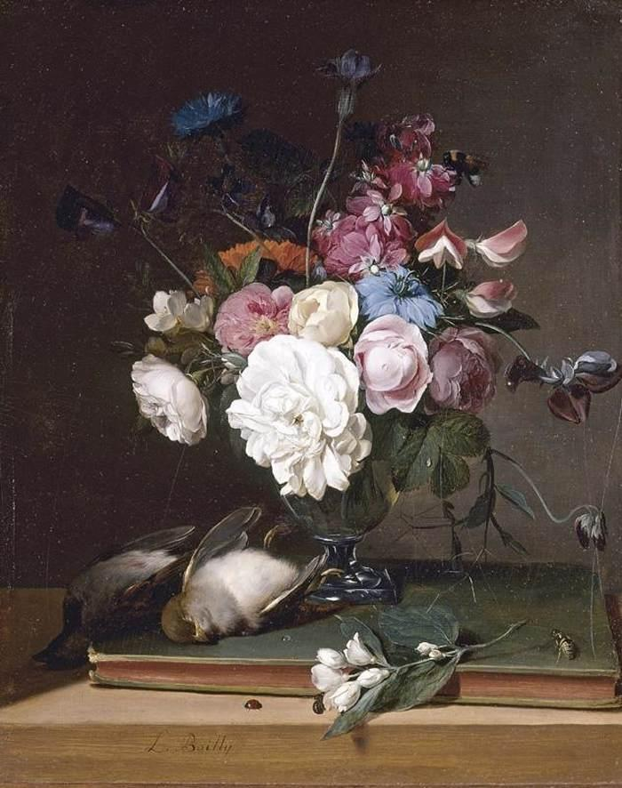 Louis-Lеopold_Boilly_-_Still-Life_of_Flowers_in_a_Glass_Vase_-_WGA02346.jpg
