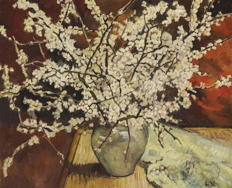 louis-valtat-branches-de-pommier-du-japon-circa-on-mutualartcom-1402100528_org.Jpeg