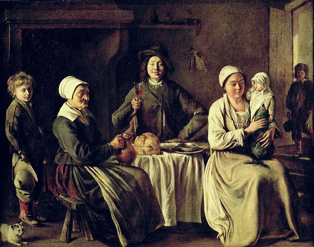 Louis_Le_Nain-_Happy_Family-_1642-_Louvre.jpg
