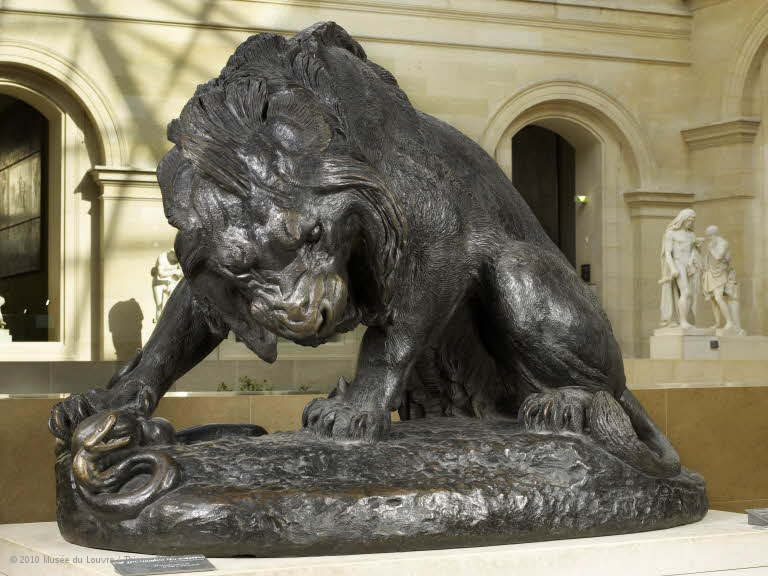 louvre-lion-serpent_125.jpg