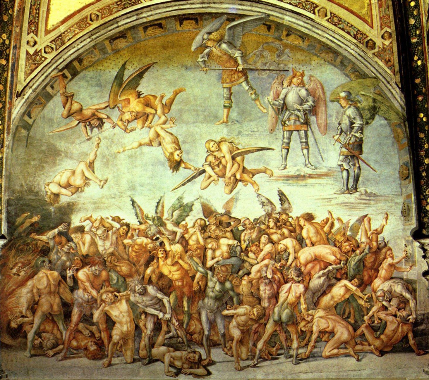 luca-signorelli-fresken-im-dom-zu-orvieto-szene-die-verdammten-09058.jpg