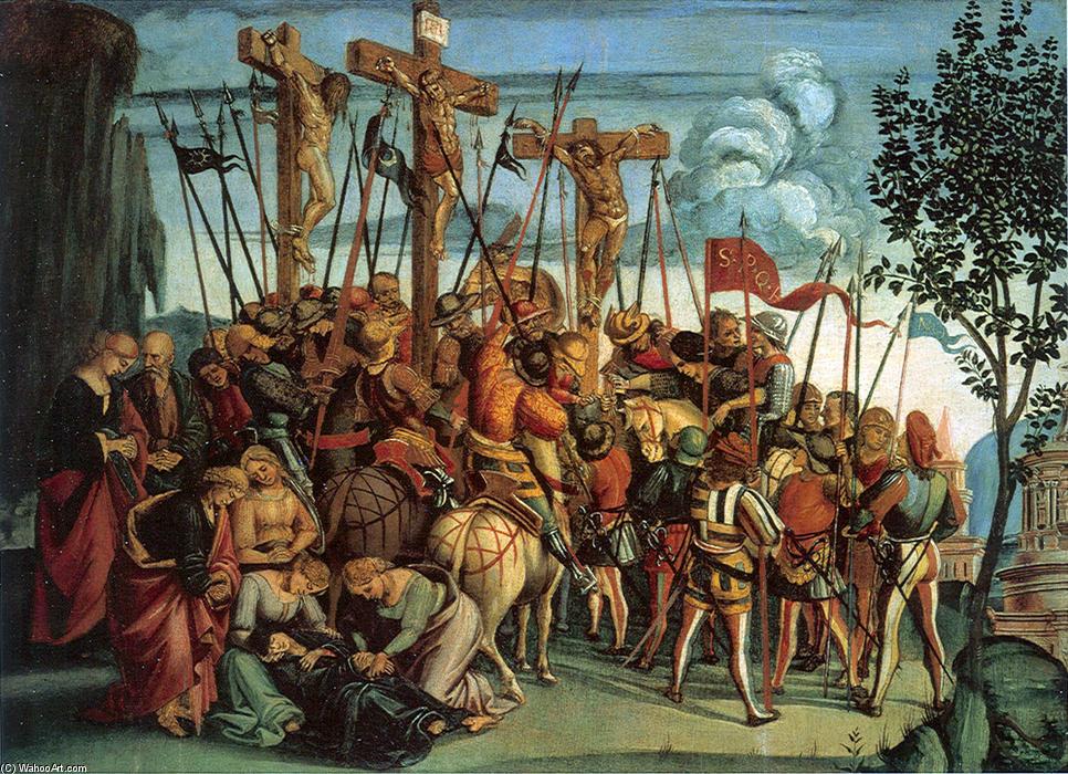 Luca-Signorelli-The-Crucifixion-3-.JPG
