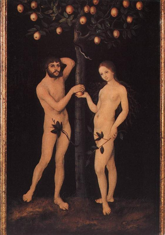 LUCAS-CRANACH-THE-ELDER-ADAM-AND-EVE-21.jpg