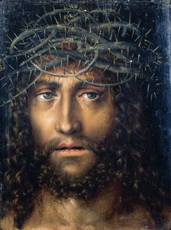 lucas-cranach-the-elder-christ-crowned-with-thorns-c1510-1371504941_b.jpg