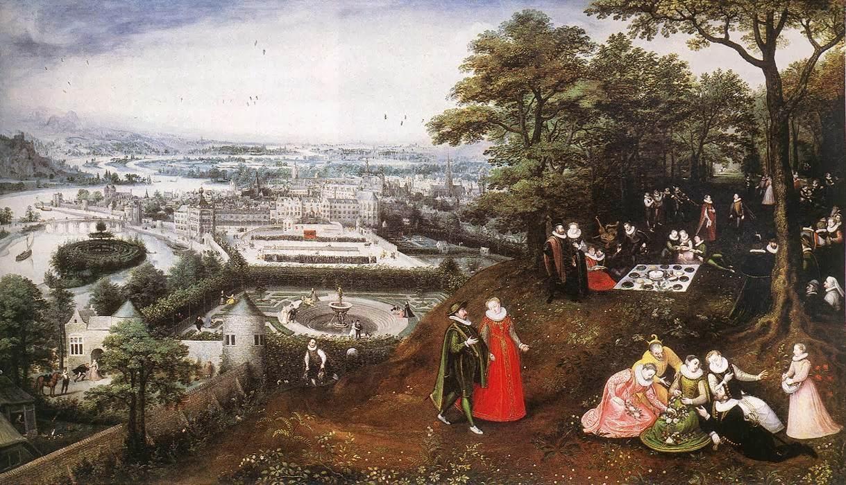lucas-van-valckenborch-flemish-renaissance-painter-landscape-painting-1587.jpg