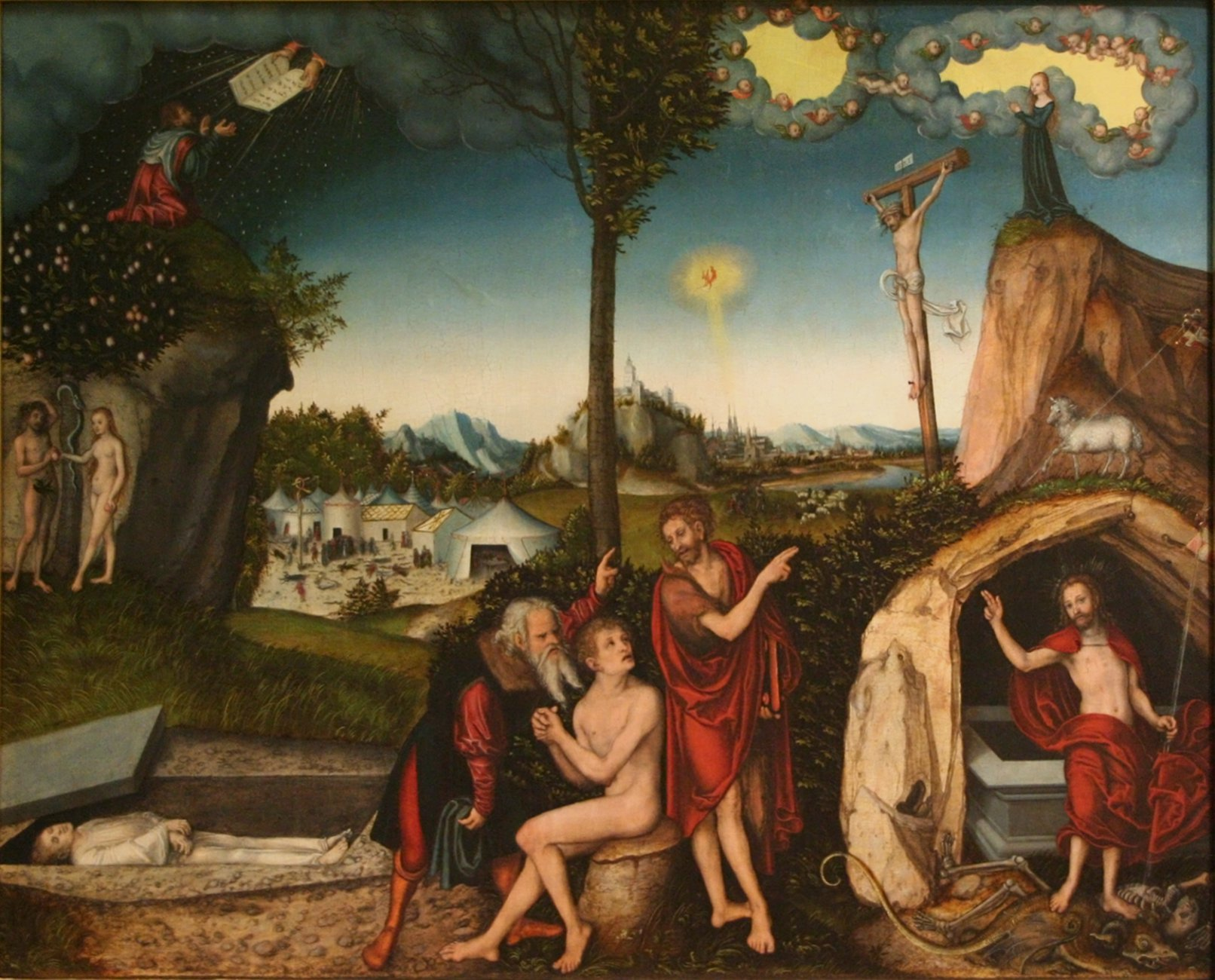 Lucas_Cranach_(I)_-_The_Law_and_the_Gospel.jpg