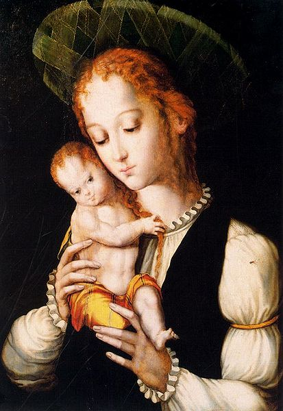 Luis_de_Morales_-_Madonna_with_the_Child_-_WGA16190.jpg.jpg
