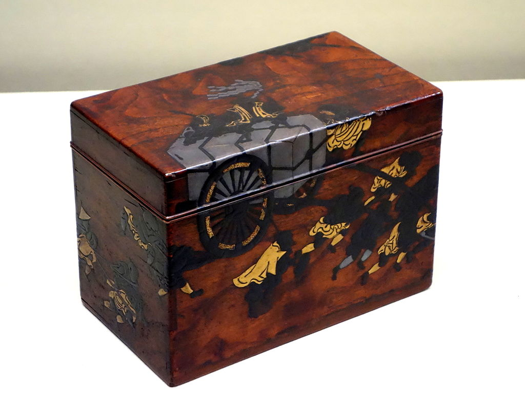 Lunch_Box,_Edo_period,_17th_century,_um_-_DSC05963.JPG