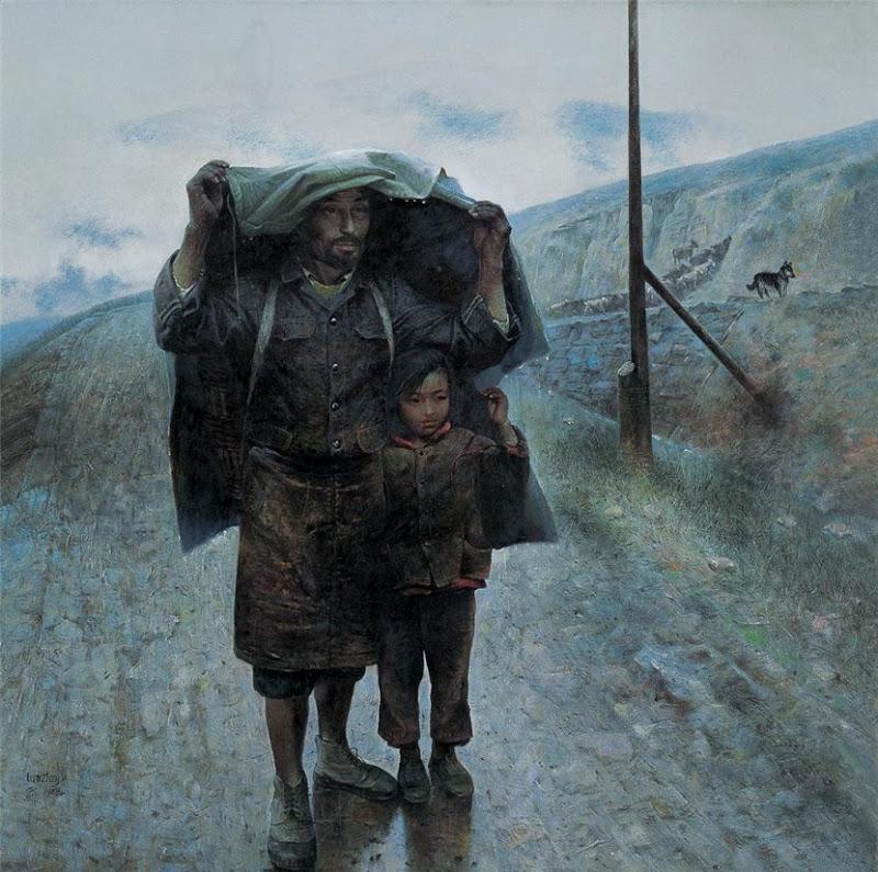 Luo Zhongli (9).jpg
