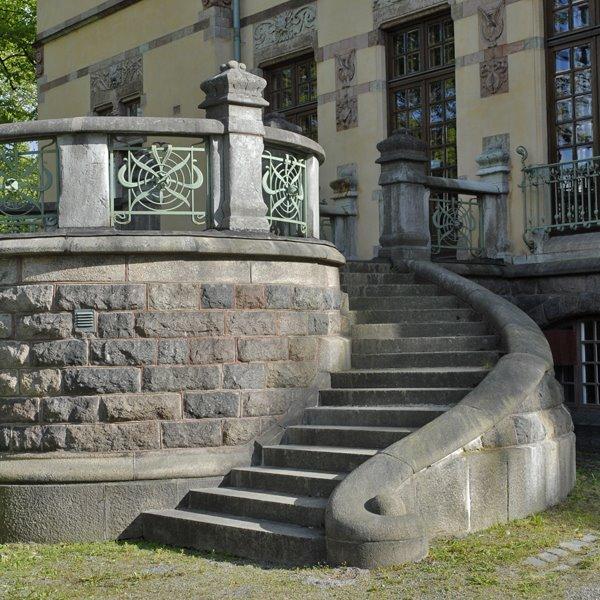 Lusthusporten 3 (Carl Möller 1897) (9).jpg