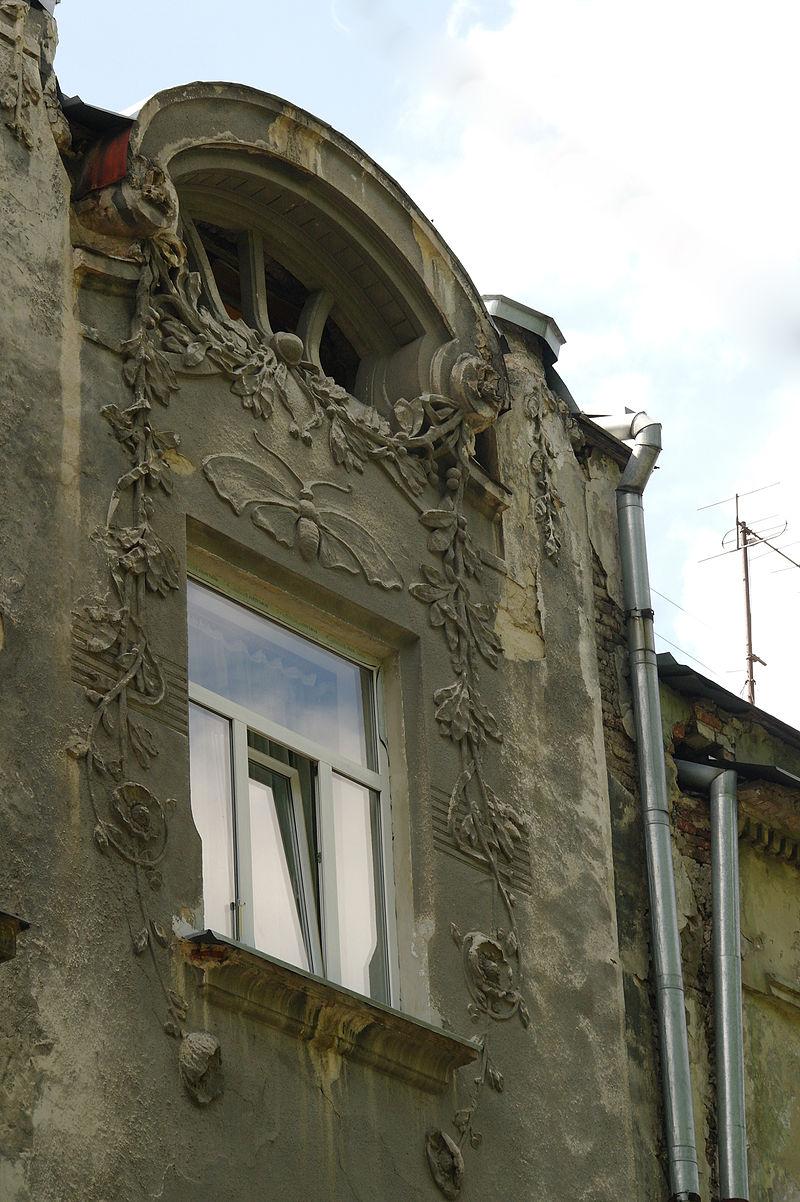 Lviv_Franka_128_SAM_3745_46-101-1821.JPG
