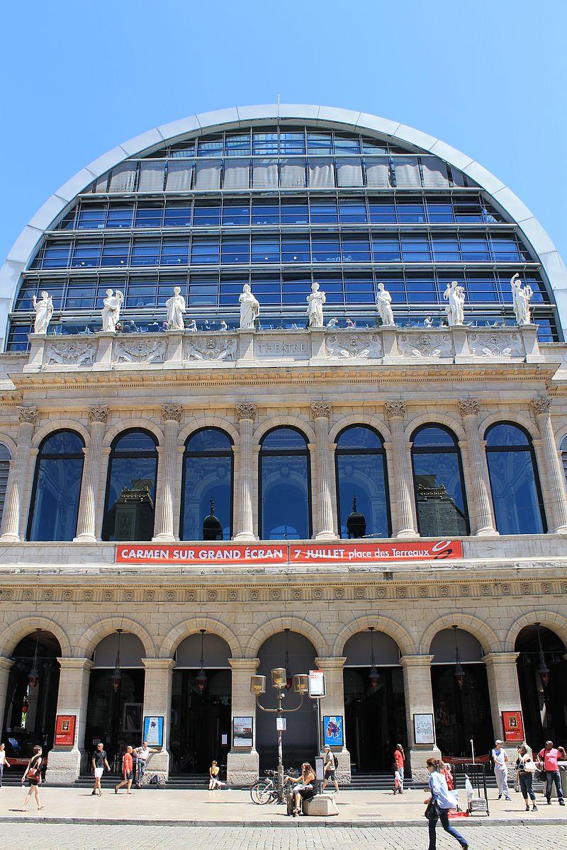 Lyon_-_panoramio_(160).jpg