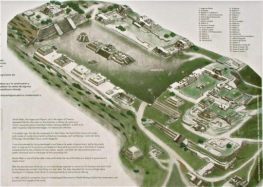 MA site map.jpg