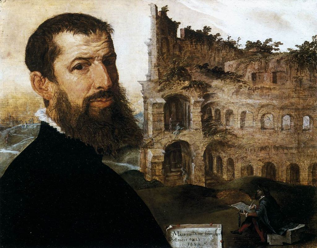 Maarten_van_Heemskerck_-_Self-Portrait_in_Rome_with_the_Colosseum_-_WGA11322.jpg