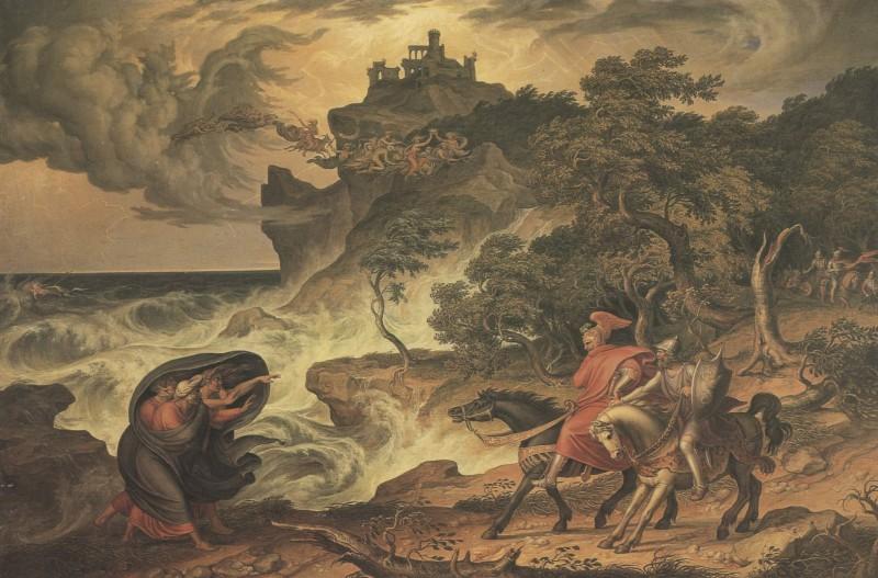 Macbeth-und-die-Hexen.jpg