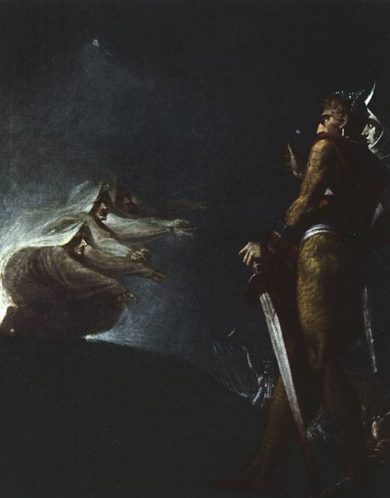 Macbeth_and_Banquo_with_the_witches_JHF.jpg