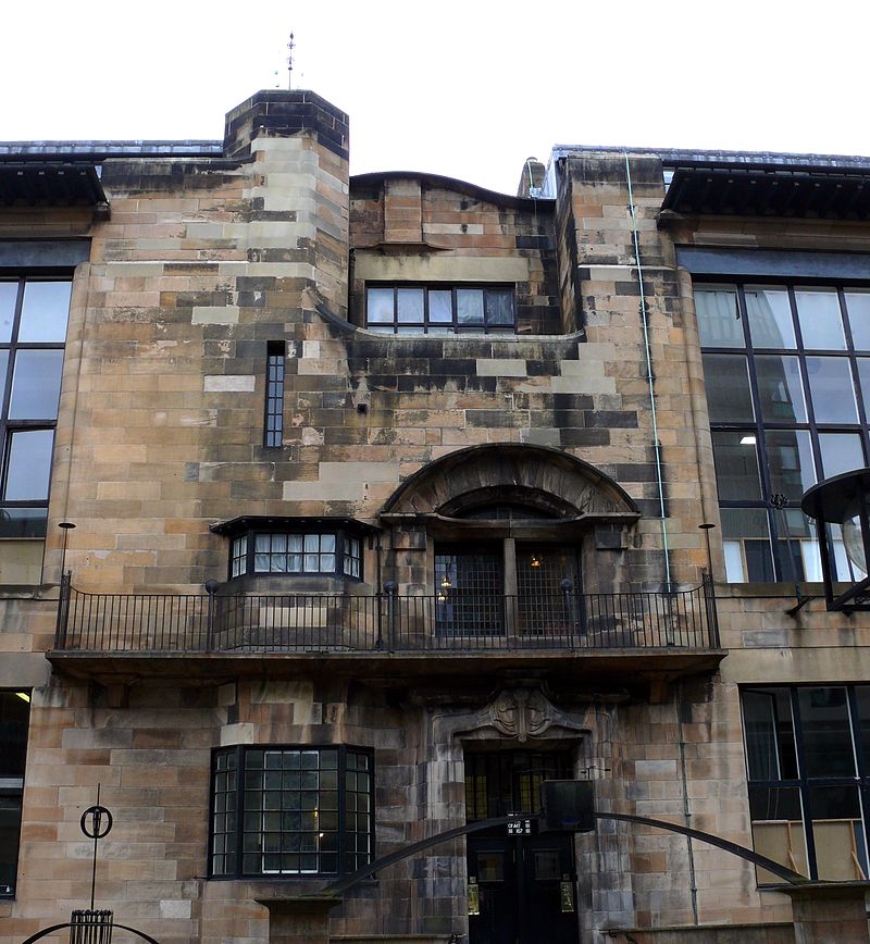 Mackintosh_School_of_Art_Glasgow.JPG