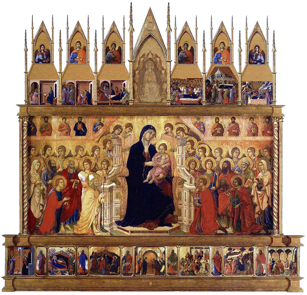 madonna-and-child-on-a-throne-front-1311.jpg