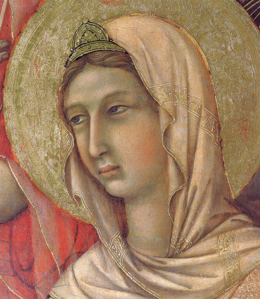 madonna-and-child-on-a-throne-front-side-fragment-1311-12.jpg!HD.jpg