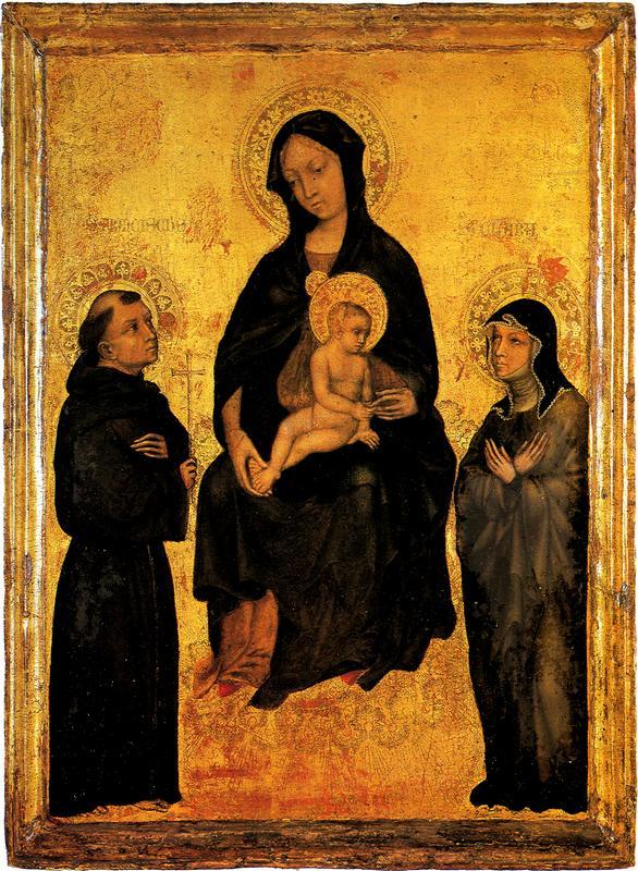 madonna-in-gloria-between-saint-francis-and-santa-chiara-gentile-da-fabriano.jpg
