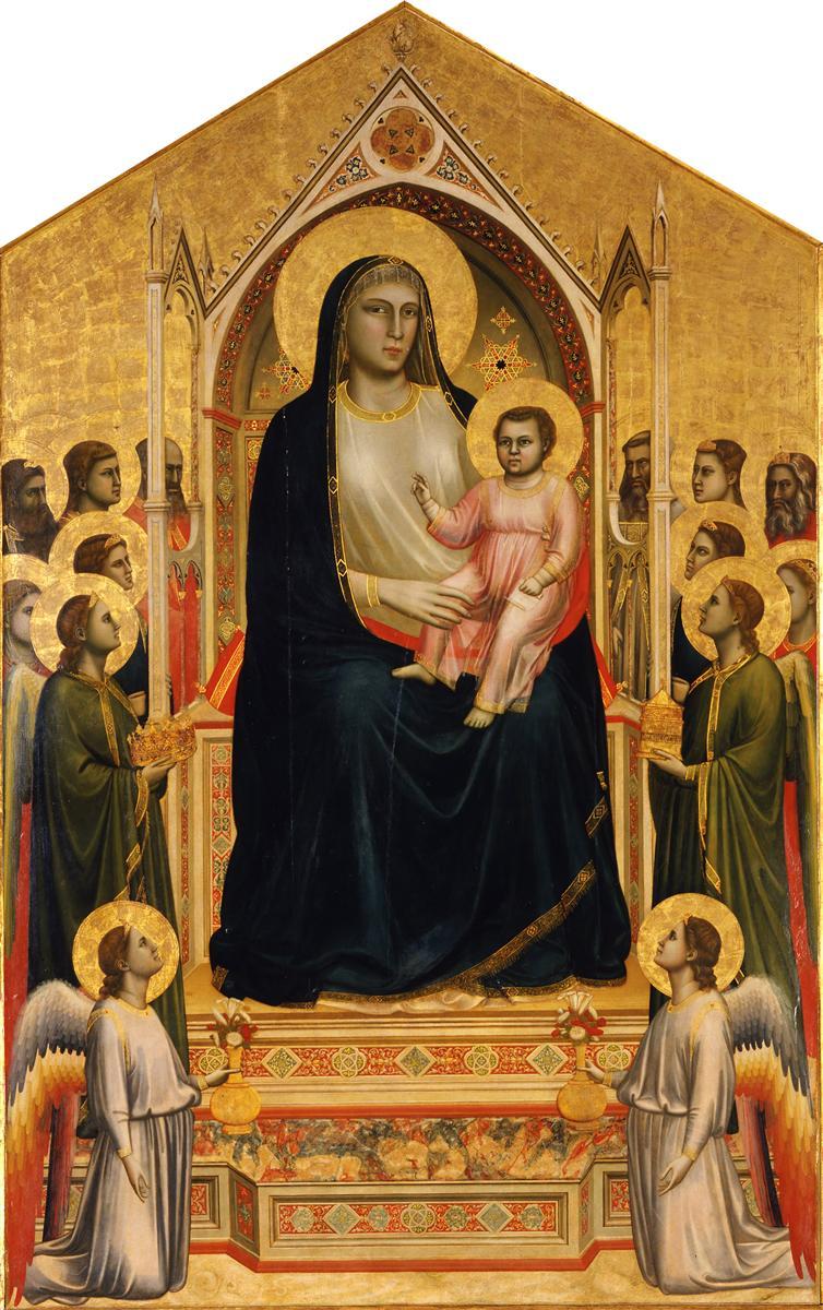 madonna-in-maest-ognissanti-madonna-1310-1.jpg!HD.jpg
