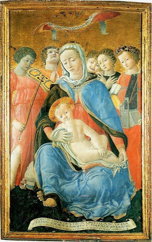 Madonna-of-humility-_1433_Domenico_di_Bartolo.jpg