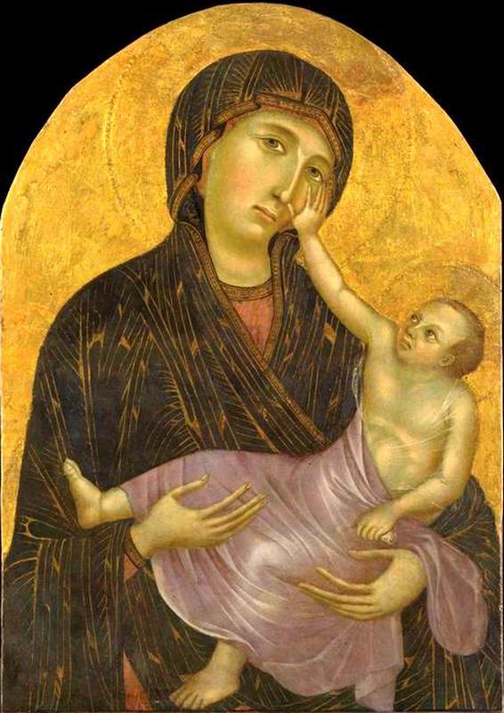 madonna-with-child-1284чимабуэ.jpg