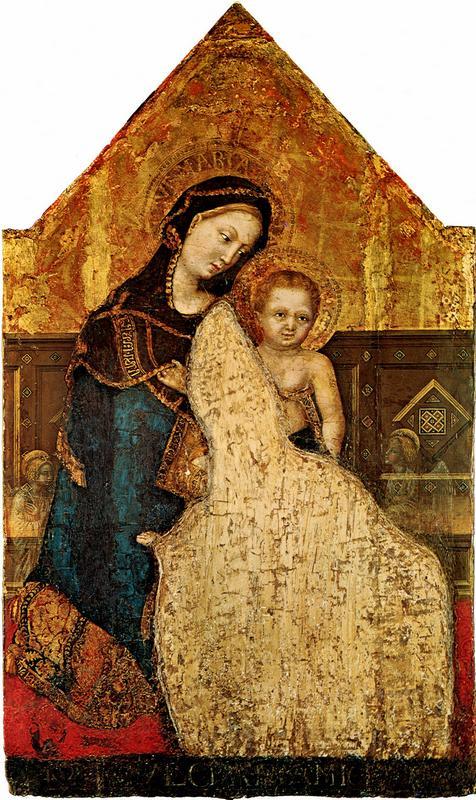 madonna-with-child-gentile-da-fabriano-1427.jpg
