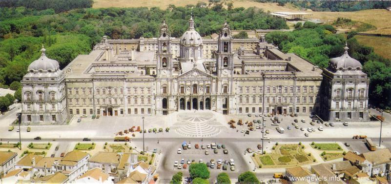 Mafra-Portugal_jpg1.jpg