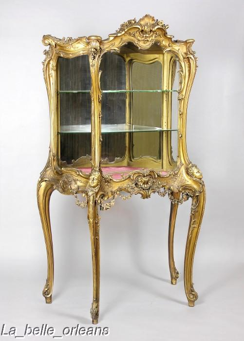MAGNIFICENT_19TH_LOUIS_XV_CARVED_GILTWOOD_VITRINE.jpg