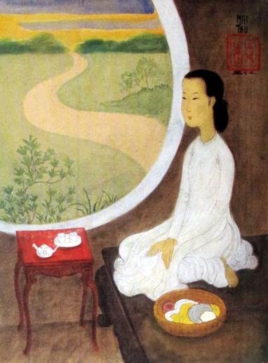 Mai Trung Thứ hay Mai Thứ (1906-198008154849_bai ve hinh.jpg