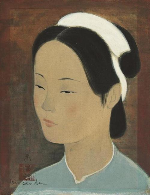 Mai Trung Thứ hay Mai Thứ (1906-1980951fc_vu_cao_dam.jpg
