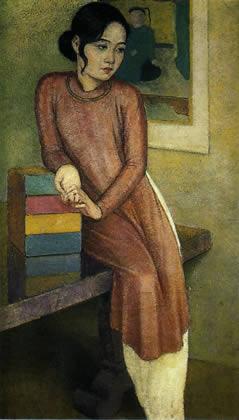 Mai Trung Thứ hay Mai Thứ (1906-1980p42.jpg