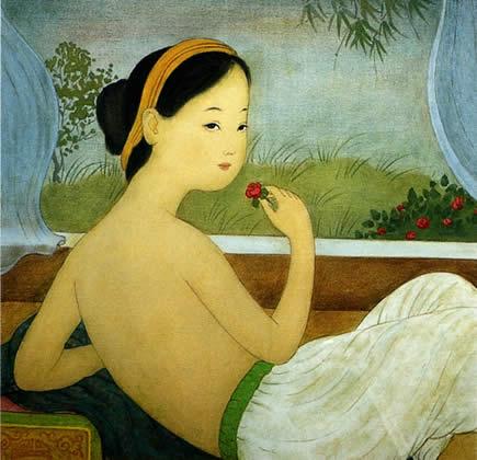 Mai Trung Thứ hay Mai Thứ (1906-1980p43.jpg