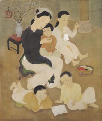 Mai Trung Thứ hay Mai Thứ (1906-1980picture (1).jpg
