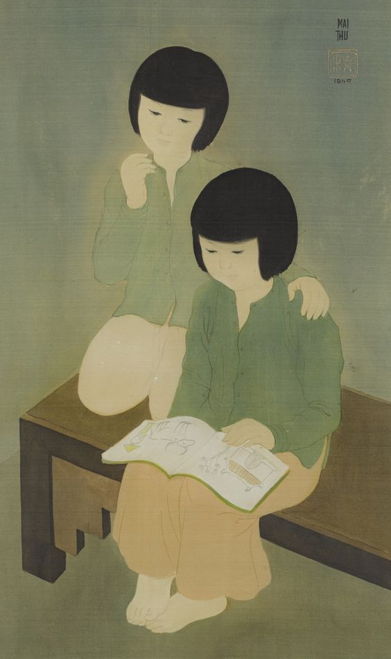 mai-trung-the1bba9-1906-1980-deux-fillettes-two-girls-1940.jpg