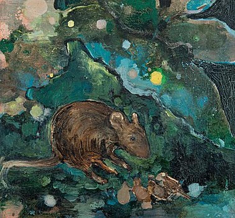 Maiju Salmenkivi9019025_object.jpg