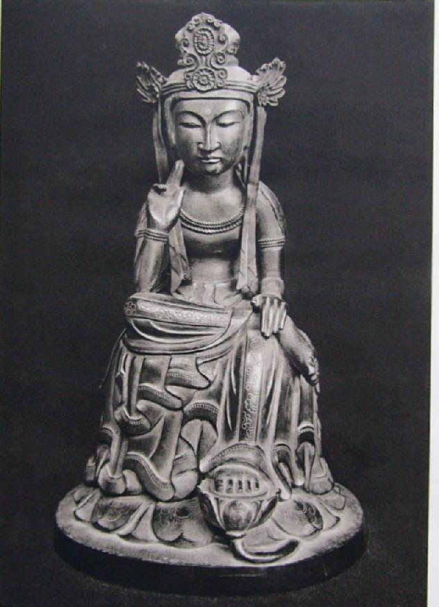 Maitreya_Yachuji.JPG