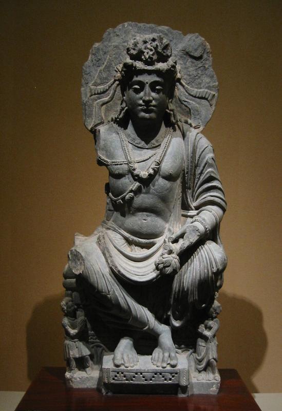 MaitreyaSeated.JPG