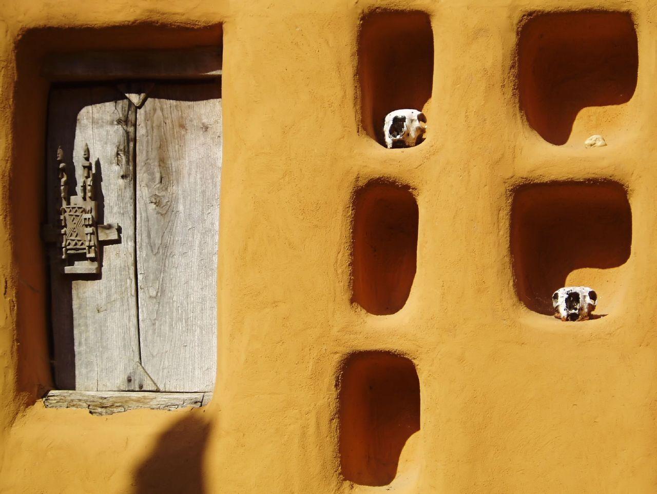 Mali_dogon_house_josef_stuefer.jpg