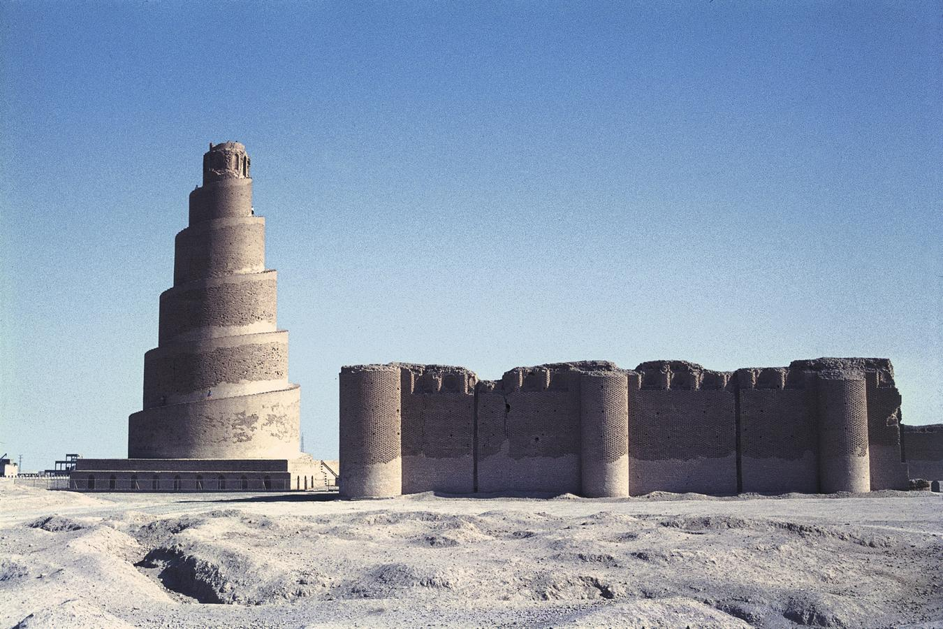 Malwiyya-minareten_-Samarra_-Irak.-HMH.jpg