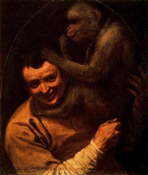 man-with-monkey-1591.jpg!Large.jpg